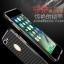 เคสมือถือ iPhone7- เคสขอบโลหะ แถมแผ่นหลังเคฟล่า [Pre-Order] thumbnail 8