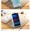 เคส Sony Xperia Z1 - iCe cream Silicone Case [Pre-order] thumbnail 9