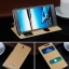 Oppo Find 7- diary Case [Pre-Order] thumbnail 7