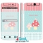 OPPO N1 Mini-Cartoonl Stikker Film Case#2 [Pre-Order] thumbnail 25