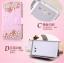 เคส Samsung Core 2- Jewelry Diary Case [Pre-Order] thumbnail 8