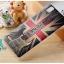 เคส Oppo F1- เคสแข็งลายการ์ตูน3D GView [Pre-Order] thumbnail 17