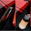 Lola Fixing Lip Primer ขนาดปกติ ปริมาณ 1.8 ml. thumbnail 2