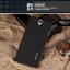 เคส OPPO Find 5 Mini - Aixuan Sand Case [Pre-Order] thumbnail 10