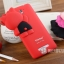 OPPO Find Way S -Kitty Silicone Case[Pre-Order] thumbnail 12