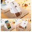 เคส OPPO Find 5 Mini - Fabitoo silicone Case [Pre-Order] thumbnail 9