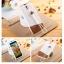เคส OPPO Find 5 Mini - Fabitoo silicone Case [Pre-Order] thumbnail 9