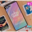 เคส OPPO R5 - Cartoon Hard Case#2[Pre-Order] thumbnail 5