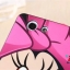 เคส OPPO Neo 5s -Cartoon Silicone Case [Pre-Order] thumbnail 7