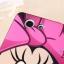 เคส OPPO Neo 5s -Cartoon Silicone Case [Pre-Order] thumbnail 7