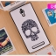 Oppo Find 7- Cartoon Hard Case [Pre-Order] thumbnail 28
