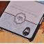 เคสOppo Mirror5 ,a51f -GView Metal 3D case [Pre-Order] thumbnail 4