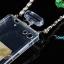 เคส OPPO R1, R1s- Perfume Case [Pre-Order] thumbnail 5