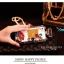 เคส OPPO R1, R1s- Perfume Case [Pre-Order] thumbnail 24