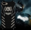 เคสมือถือ iPhone7- เคสโลหะประกอบ The Dark Knight [Pre-Order] thumbnail 2