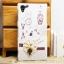 Sony Xperia Z1 - Happy Mori Hard Case [Pre-Order] thumbnail 16