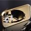 เคส Samsung Mega 5.8 -Metalic case เคสโลหะเคลือบเงาอะคลิลิคสุดหรู[Pre-Order] thumbnail 5