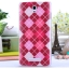Oppo Find Way S - Hange Hard Case [Pre-Order] thumbnail 27