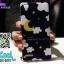 เคส Oppo F1- เคสนิ่มลายการ์ตูน3D #2 [Pre-Order] thumbnail 22