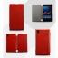 เคส Sony Xperia Z1 - Enland Diary Case [Pre-order] thumbnail 9