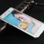 เคส Oppo R7 Lite - PC Cover + Metal Frame Case [Pre-Order] thumbnail 8
