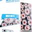 เคส OPPO R7 Lite - เคสนิ่มพิมพ์ลายการ์ตูน3D [Pre-Order] thumbnail 5