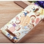เคสมือถือ Oppo Find 7- เคสแข็งพิมพ์ลายนูน 3D Case [Pre-Order] thumbnail 12