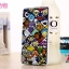 เคส OPPO Neo 5s -Cartoon Silicone Case [Pre-Order] thumbnail 16