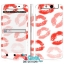 OPPO N1 Mini-Cartoonl Stikker Film Case#2 [Pre-Order] thumbnail 4