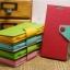 Sony Xperia Z1 - Diary Case [Pre-Order] thumbnail 1