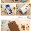 OPPO Yoyo -Fabitoo silicone Case [Pre-Order] thumbnail 11