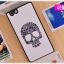 เคส OPPO R1L, R1s -Cartoon Hard case [Pre-Order] thumbnail 25