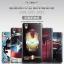 เคสOppo F1 - เตสซิลิโคนนิ่มMyColor(แท้) พิมพ์ลาย3D เกรดA [Pre-Order] thumbnail 1