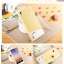 Huawei Ascend P7 - Fabitoo Silicone Case [Pre-Order] thumbnail 13