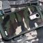 เคส OPPO R7 Plus- NX Case ลายพราง ลายทหาร [Pre-Order] thumbnail 8