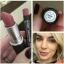 M.A.C Cosmetics Satin Lipstick สี Verve thumbnail 2