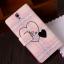 Oppo Find 5 Mini -Vintage Diary Case [Pre-Order] thumbnail 15