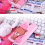 Oppo Find 5 Mini -Diary Case [Pre-Order] thumbnail 7