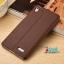 เคส Oppo R7 Lite - ALIVO Diary Caseเคสฝาพับหนังเทียม[Pre-Order] thumbnail 19