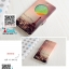 เคสมือถือ Oppo F1 - เคสฝาพับพิมพ์ลาย เกรดA [Pre-Order] thumbnail 24