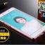 เคส Oppo R7s - เคสโลหะ ฝาหลังกระจกเงา [Pre-Order] thumbnail 12