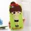 เคสมือถือ Oppo Mirror5 Lite - เคสซิลิโคน ลายการ์ตูน [Pre-Order] thumbnail 18