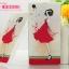 เคส Sony Xperia Z1 - Cute Hard Case [Pre-order] thumbnail 21