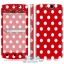 OPPO N1 Mini-Cartoonl Stikker Film Case#3 [Pre-Order] thumbnail 10