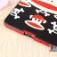 เคส OPPO R5 - Cartoon Silicone Case[Pre-Order] thumbnail 6