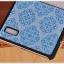เคสOppo Mirror5 ,a51f -GView Metal 3D case [Pre-Order] thumbnail 5