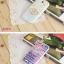 HTC One SV - Cartoon Case [Pre-Order] thumbnail 7