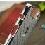 OPPO N3 -เคสแข็ง Diamon Grid [Pre-Order] thumbnail 4