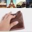 กระเป๋าสตางค์ผู้ชาย Cefiro No.4 thumbnail 17