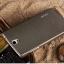 เคส OPPO Find 5 Mini - Aixuan Sand Case [Pre-Order] thumbnail 14